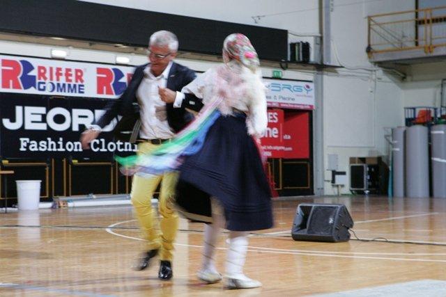 festival folclore  (28)