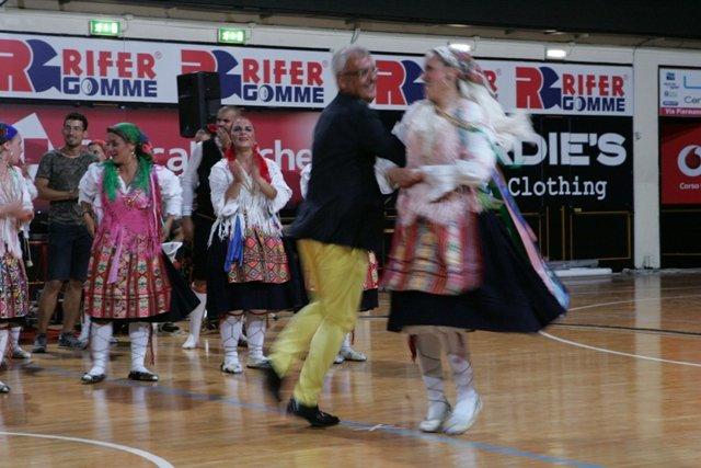 festival folclore  (30)