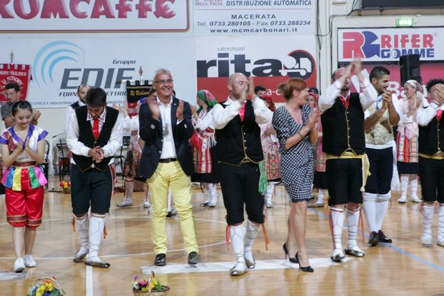 festival folclore  (33)