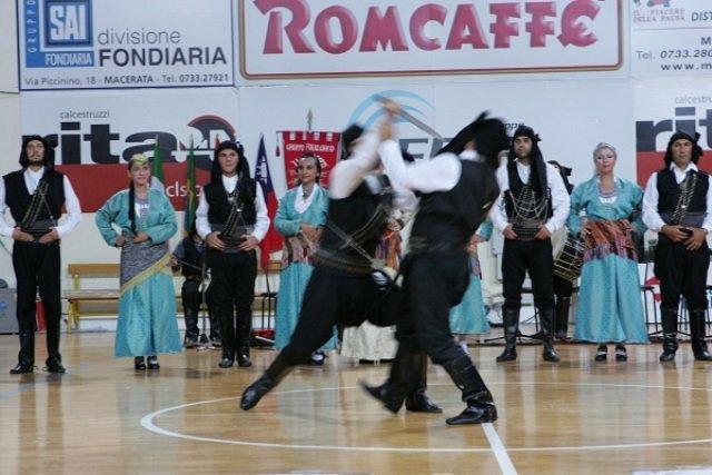 festival folclore  (4)