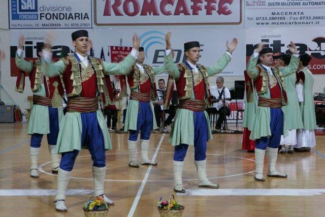 festival folclore  (43)