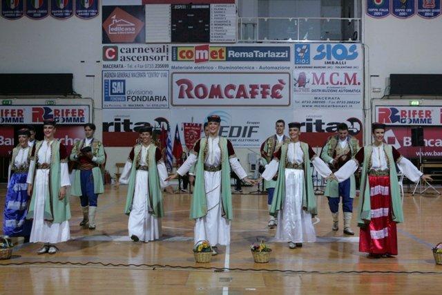 festival folclore  (45)