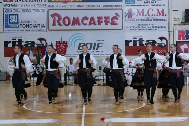 festival folclore  (49)