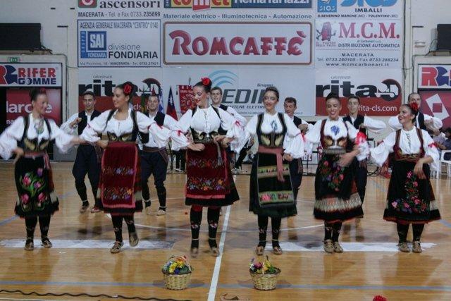 festival folclore  (50)