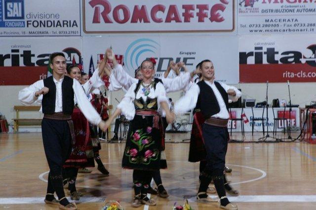festival folclore  (51)