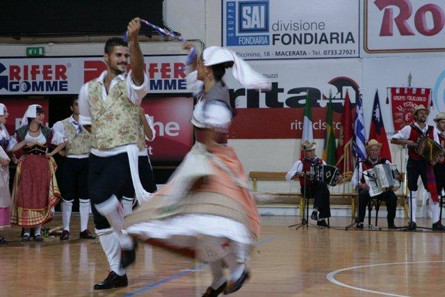 festival folclore  (53)
