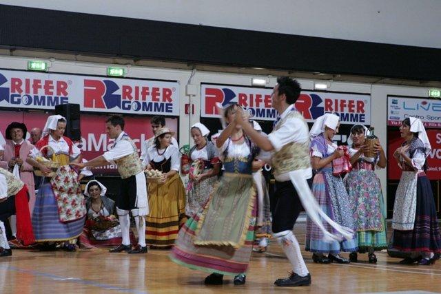 festival folclore  (54)