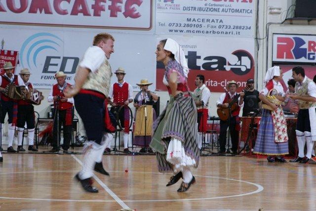 festival folclore  (55)