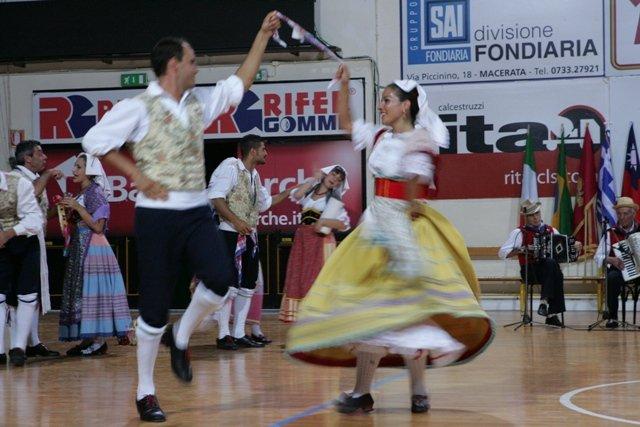 festival folclore  (56)
