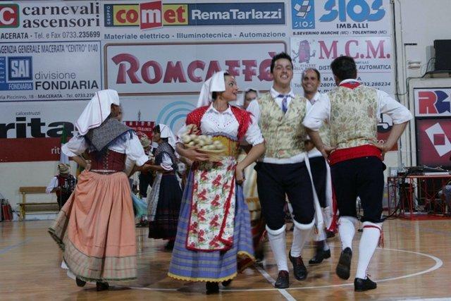 festival folclore  (57)