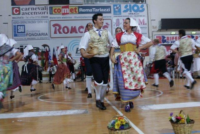 festival folclore  (58)