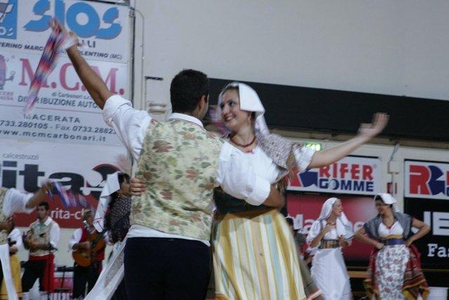 festival folclore  (59)