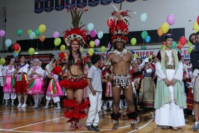 festival folclore  (6)