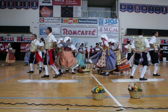 festival folclore  (60)