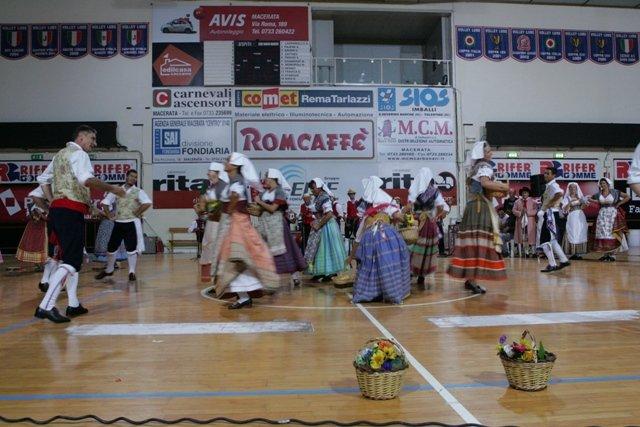 festival folclore  (61)