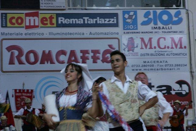 festival folclore  (62)