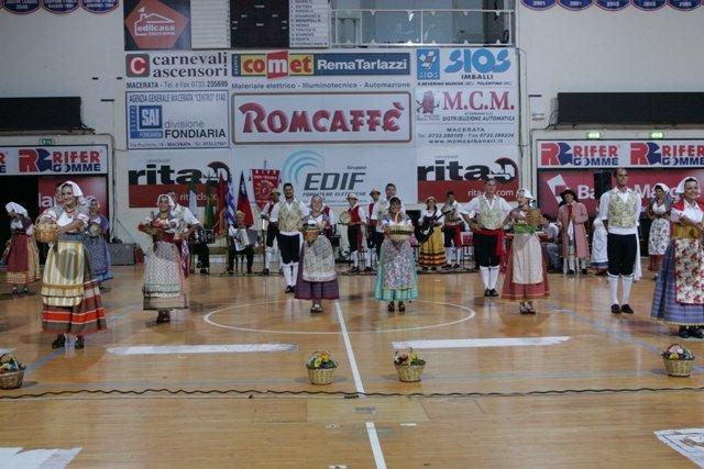 festival folclore  (63)