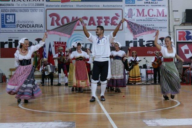 festival folclore  (64)