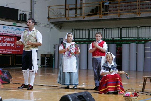 festival folclore  (65)