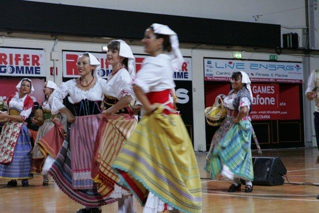 festival folclore  (66)