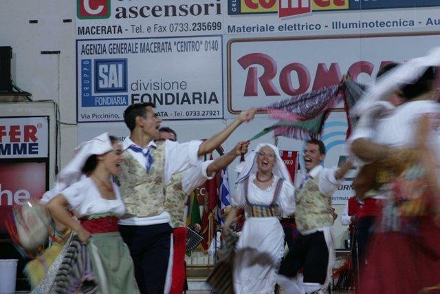 festival folclore  (67)