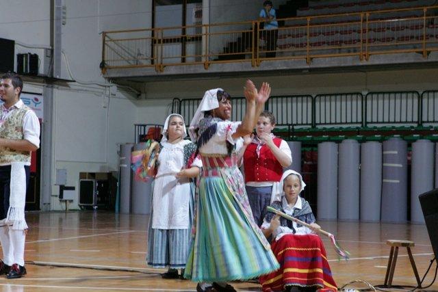festival folclore  (68)