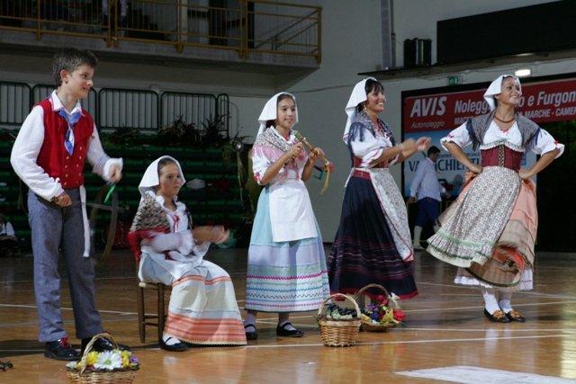 festival folclore  (69)