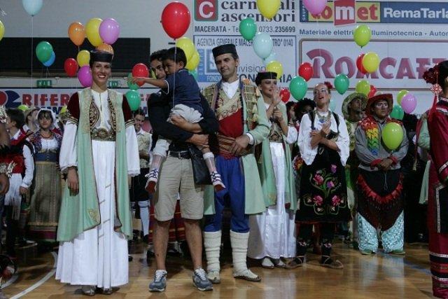 festival folclore  (7)