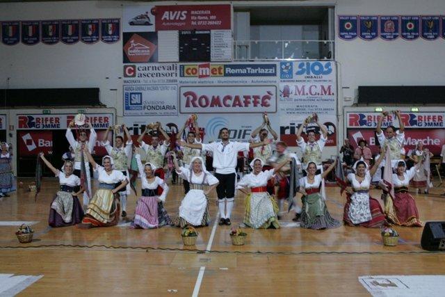 festival folclore  (70)