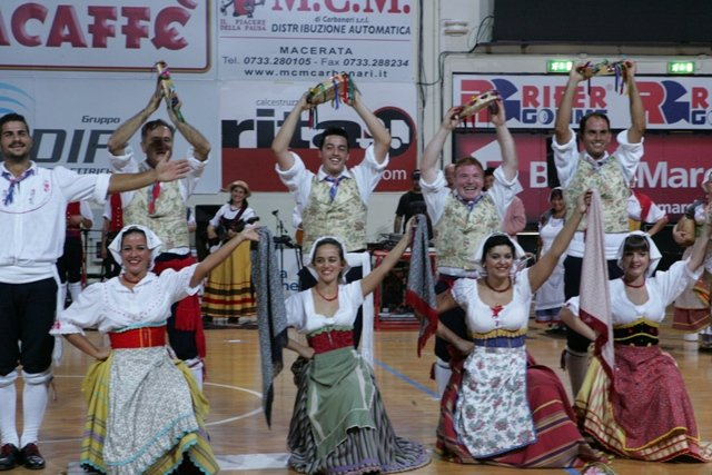 festival folclore  (71)