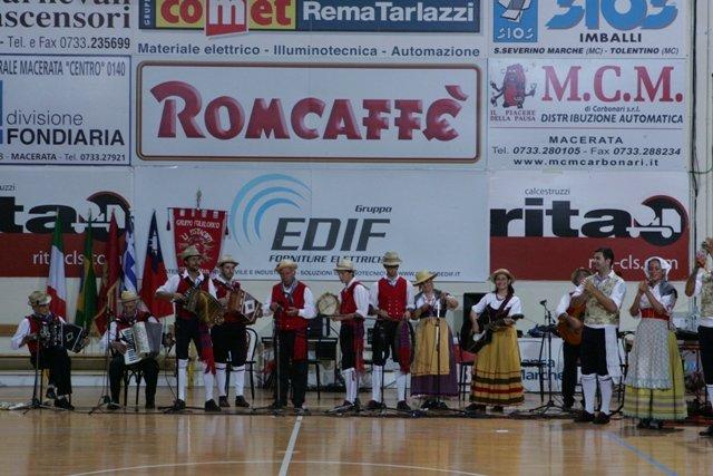 festival folclore  (72)