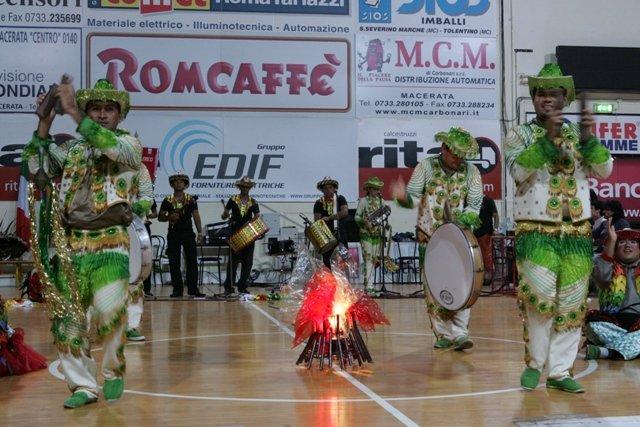 festival folclore  (73)