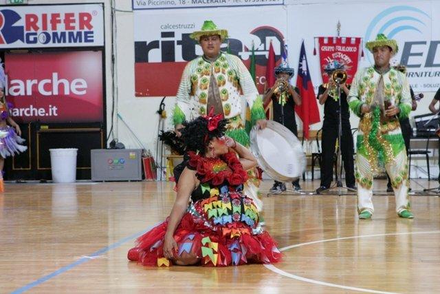 festival folclore  (74)