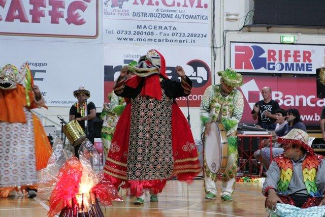 festival folclore  (75)