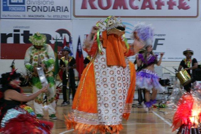 festival folclore  (76)