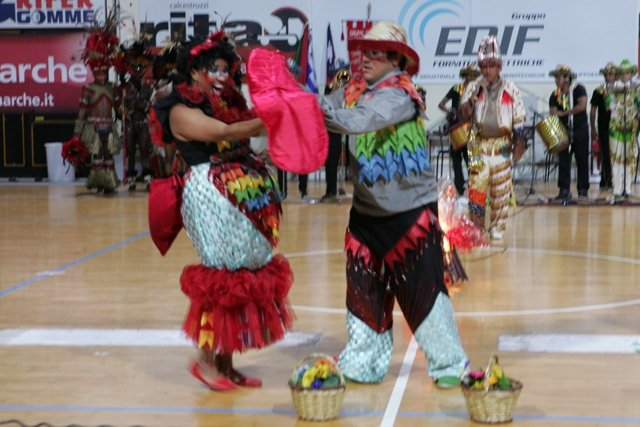 festival folclore  (79)