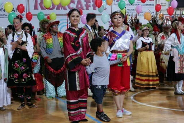 festival folclore  (8)