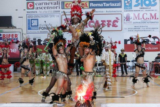 festival folclore  (80)