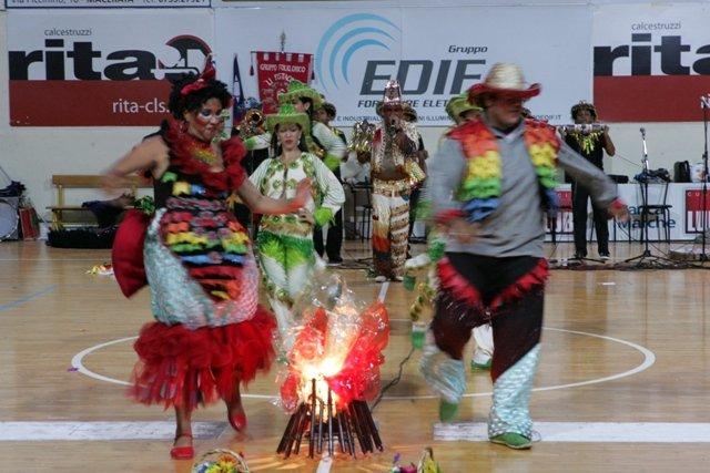 festival folclore  (81)
