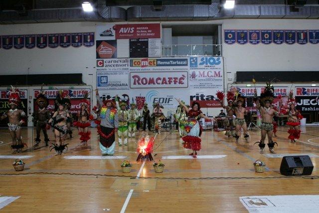 festival folclore  (82)