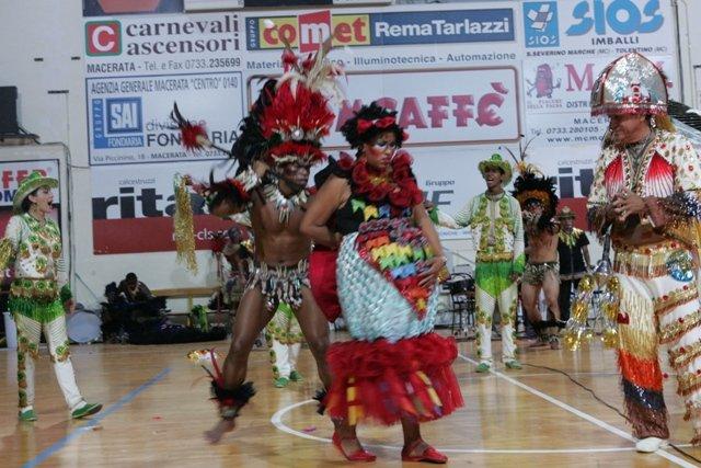 festival folclore  (83)