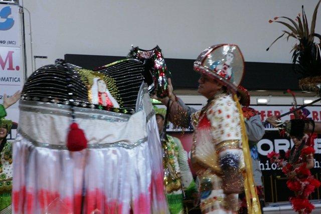 festival folclore  (84)