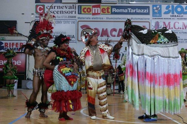 festival folclore  (85)