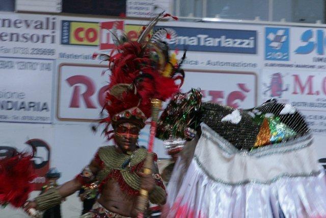festival folclore  (86)