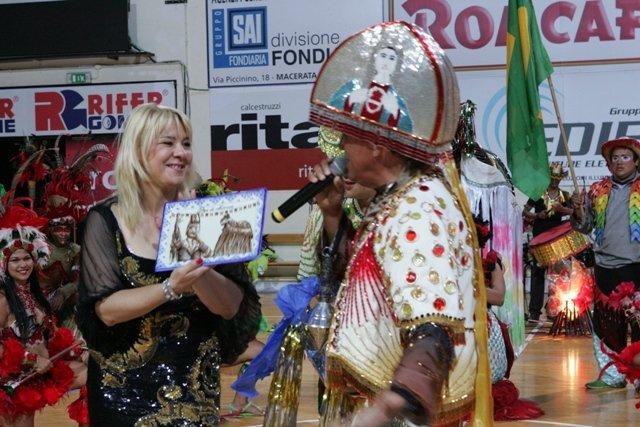 festival folclore  (87)