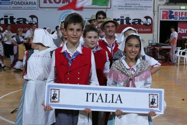 festival folclore  (88)
