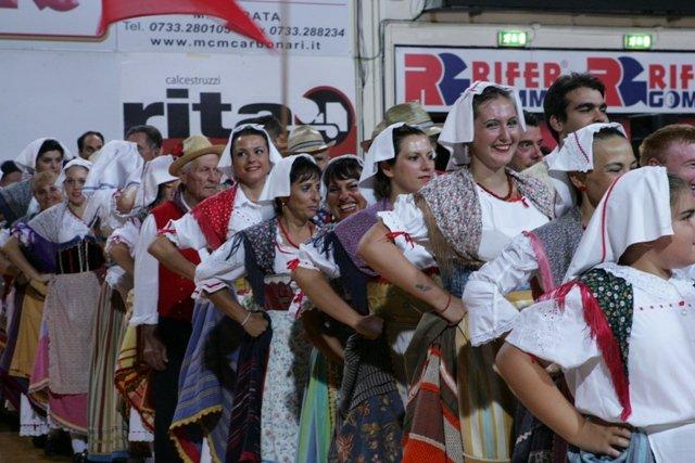 festival folclore  (89)
