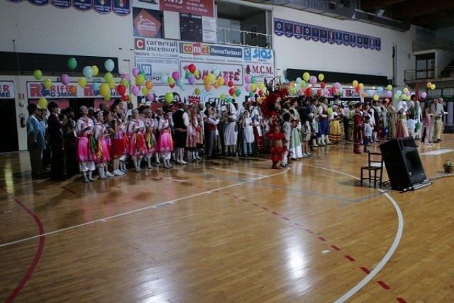 festival folclore  (9)