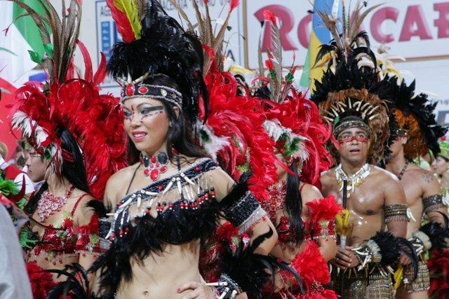 festival folclore  (91)