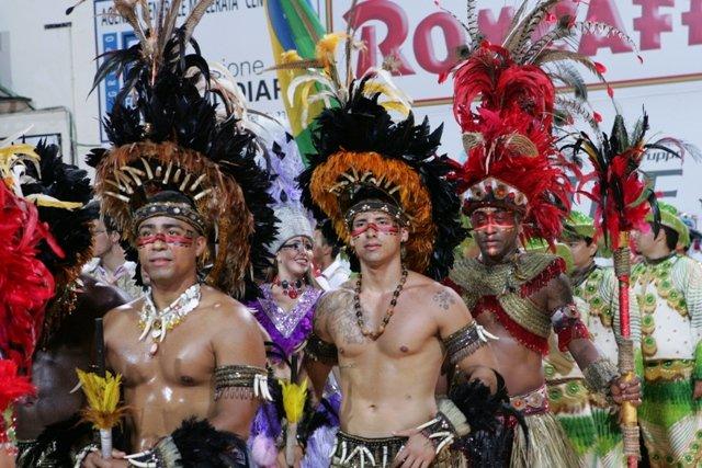 festival folclore  (92)